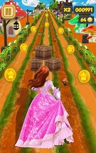 Baixar Running Strawberry Game Última Versão – {Atualizado Em 2021} 1