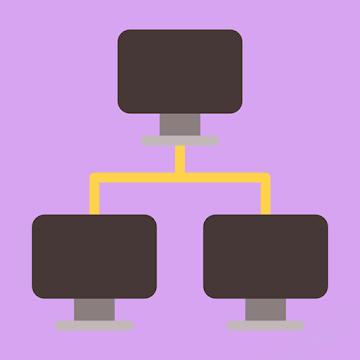 Comptia Network+ N10-006