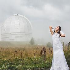 Wedding photographer Vladislav Yuldashev (Vladdm). Photo of 03.09.2013