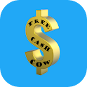 Free Cash Cow icon