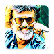 Download Rajnikanth Stickers for Whatsapp - WAStickerApps For PC Windows and Mac