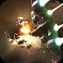 Satellite Assault icon