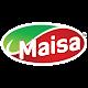 Maisa Foods Download on Windows