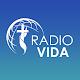 Radio Vida 95.3 Fm for PC Windows 10/8/7