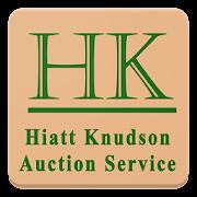 Hiatt Knudson Auctions