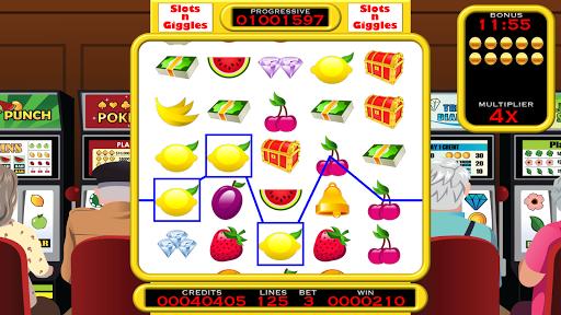 Slots-n-Giggles 1.48 screenshots {n} 3