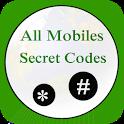 All Mobiles Secret Codes Latest 2021 icon