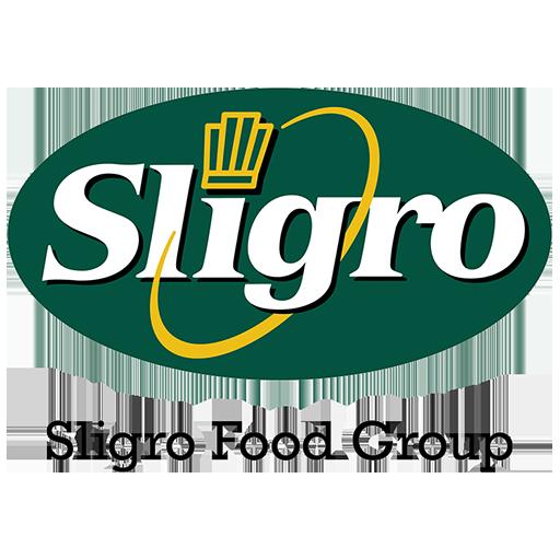 Sligro Food Group VR