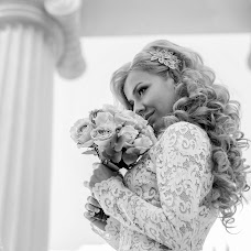 Wedding photographer Chistyakov Evgeniy (Chistyakov). Photo of 24.01.2018
