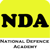 NDA Exam Preparation 2017