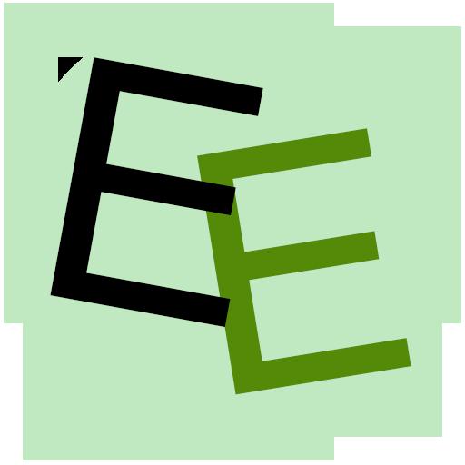 Explainoexpo (app)