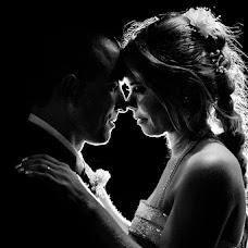 Wedding photographer Jankiel Azevedo (jankielazevedo). Photo of 05.05.2017