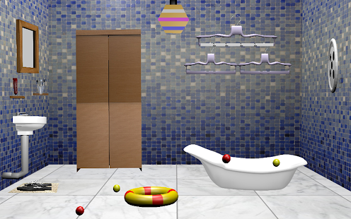 Escape The Bathroom Free Download 3d escape games-bathroom - android apps on google play