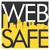 WebSAFE APK