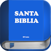 App Biblia Reina Valera APK for Windows Phone