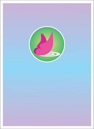 SensiBra- Breast Self Exam App