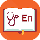 Liixuos Medical Dictionary En