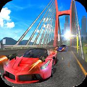 Death Car Race : Car Fighter Racing