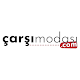 Download CarsiModasi For PC Windows and Mac