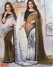 Photo: SAREE DMK-17
