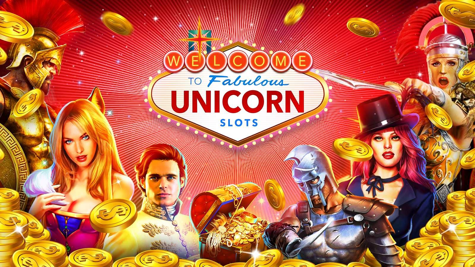 free online casino slot machine games briliant