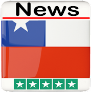 All Chile News - Chile radio, fm Chile - Chile tv