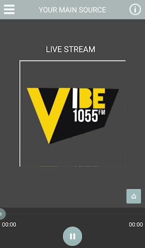 VIBE1055