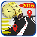 Route Map 2016 icon