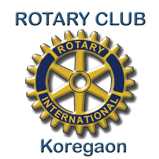 ROTARY CLUB OF KOREGAON