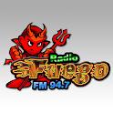 RADIO FUEGO 94.7 icon