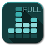 SS Multitrack FULL v1.3