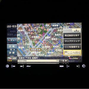 フィット GE6 1.3 G 10thアニバーサリーⅡのカスタム事例画像 カズキさんの2019年01月16日23:52の投稿
