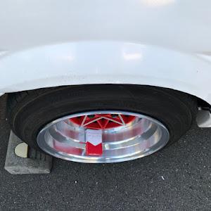 スプリンタートレノ AE86 GT APEX  S61のカスタム事例画像 Masa 103さんの2018年09月20日10:25の投稿