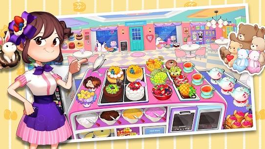Cooking Adventure™ 4