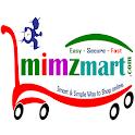 Mimzmart