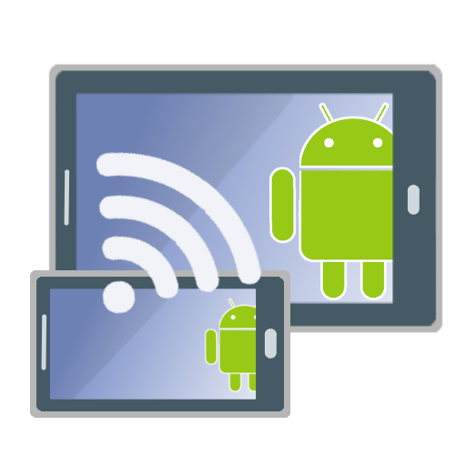 WiFi-Display(miracast) sink - Apps on Google Play
