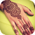Easy Mehndi Ideas file APK for Gaming PC/PS3/PS4 Smart TV