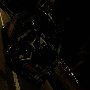 NV100クリッパー リオ DR17W Gターボ ハイルーフ H27.3のカスタム事例画像 isk@Mediae Leonisさんの2020年10月29日11:00の投稿