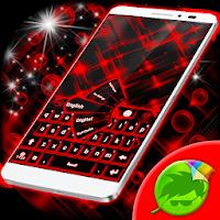 Red Keyboard 4.159.100.87