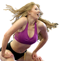 Cardio Dance to Lose Weight icon
