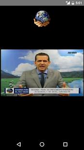 TV IMPD Paraná - náhled