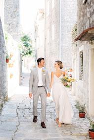 Wedding photographer Vladimir Nadtochiy (Nadtochiy). Photo of 24.03.2018