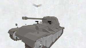 VK72.01(K)