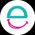 easyfundraising icon