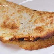 MO薯 墨西哥餅