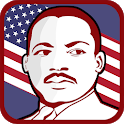 Martin Luther King Jr. - Quiz icon