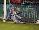 Davy Roef va évoluer à La Gantoise la saison prochaine