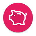Money Mate - Expense Tracking icon
