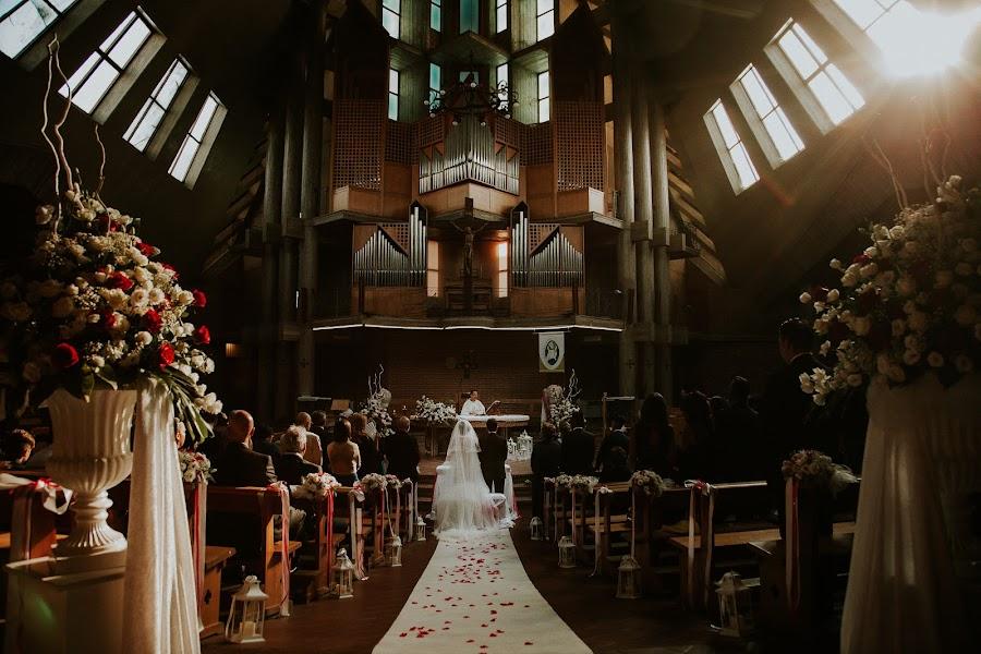 Wedding photographer Mario Iazzolino (marioiazzolino). Photo of 15.09.2016