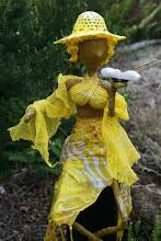 Photo: Lemonade - sold